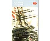 Szczegóły książki LISSA 1866 (HISTORYCZNE BITWY)