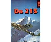 Szczegóły książki DO 215 (39)