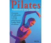 Szczegóły książki PILATES