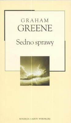 SEDNO SPRAWY (24)