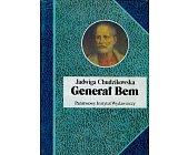Szczegóły książki GENERAŁ BEM