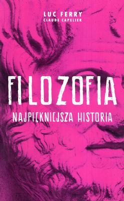 FILOZOFIA NAJPIĘKNIEJSZA HISTORIA