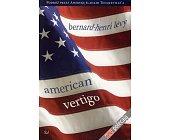 Szczegóły książki AMERICAN VERTIGO