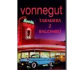 Szczegóły książki TABAKIERA Z BAGOMBO