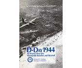 Szczegóły książki D-DAY 1944. AIR POWER OVER THE NORMANDY BEACHES AND BEYOND