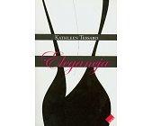 Szczegóły książki ELEGANCJA