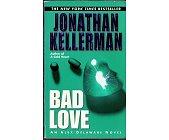 Szczegóły książki BAD LOVE
