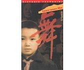 Szczegóły książki OSTATNI TANCERZ MAO