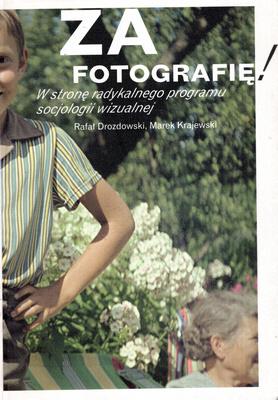 ZA FOTOGRAFIE!