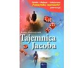 Szczegóły książki TAJEMNICA JACOBA
