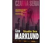 Szczegóły książki STUDIO SEX