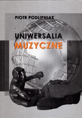 UNIWERSALIA MUZYCZNE