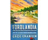 Szczegóły książki FORDLANDIA