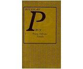 Szczegóły książki PISMA WYBRANE - 6 TOMÓW