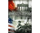 Szczegóły książki THE COLD WAR