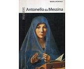 Szczegóły książki ANTONELLO DA MESSINA