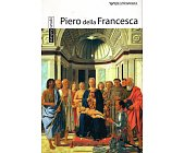 Szczegóły książki PIERO DELLA FRANCESCA - KLASYCY SZTUKI