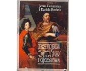 Szczegóły książki HISTORIA OJCÓW I OJCOSTWA