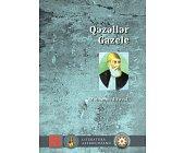 Szczegóły książki QEZELLER GAZELE