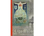 Szczegóły książki LEGIO MARIAE