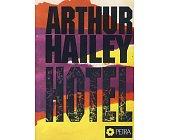 Szczegóły książki HOTEL