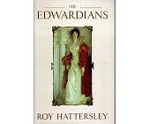 Szczegóły książki THE EDWARDIANS