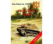 Szczegóły książki TK-3/TK-S 1939. TANK POWER VOL. LXXXII