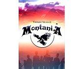 Szczegóły książki MONTANIA