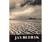 Szczegóły książki JAN BUŁHAK