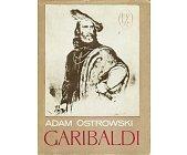 Szczegóły książki GARIBALDI