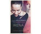 Szczegóły książki IRENA