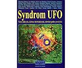 Szczegóły książki SYNDROM UFO