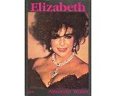 Szczegóły książki ELIZABETH