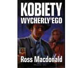Szczegóły książki KOBIETY WYCHERLY'EGO