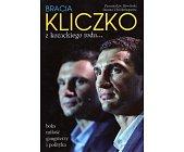 Szczegóły książki BRACIA KLICZKO Z KOZACKIEGO RODU...