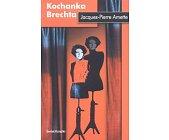 Szczegóły książki KOCHANKA BRECHTA
