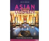 Szczegóły książki ASIAN DESIGN DESTINATIONS