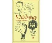 Szczegóły książki KISIELEWSCY