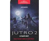 Szczegóły książki JUTRO 2 - W PUŁAPCE NOCY