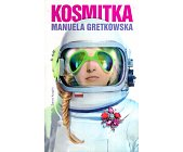 Szczegóły książki KOSMITKA