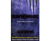 Szczegóły książki BUNTOWNIK