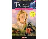 Szczegóły książki SAGA TAJEMNICA WODOSPADU - 55 TOMÓW