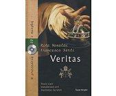 Szczegóły książki VERITAS