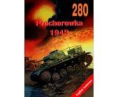 Szczegóły książki PROCHOROWKA 1943