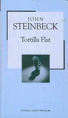 TORTILLA FLAT (8)