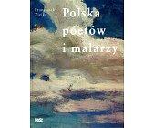 Szczegóły książki POLSKA POETÓW I MALARZY