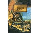 Szczegóły książki MAKBET