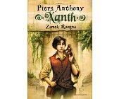 Szczegóły książki XANTH - CZĘŚĆ III - ZAMEK ROOGNA