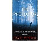 Szczegóły książki THE PROTECTOR