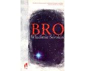 Szczegóły książki BRO